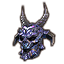ON-icon-armor-Head-Opal Lord Warden.png
