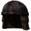 ON-icon-armor-Helm-Soul-Shriven.png