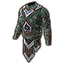 ON-icon-armor-Jerkin-Dark Brotherhood.png