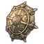 ON-icon-armor-Shield-Baandari Pedlar.png