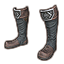 ON-icon-armor-Shoes-Blackreach Vanguard.png