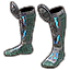 ON-icon-armor-Shoes-Dro-m'Athra.png