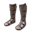 ON-icon-armor-Shoes-Order of the Hour.png