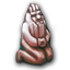 ON-icon-stolen-Figurine.png