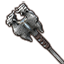 ON-icon-weapon-Mace-Sea Giant.png