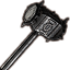 ON-icon-weapon-Maul-Stendarr's Hammer.png