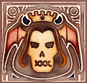 OB-icon-Dark Brotherhood-Listener.png