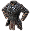 ON-icon-armor-Cuirass-Morag Tong.png