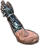 ON-icon-armor-Gauntlets-Pit Daemon.png