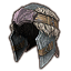 ON-icon-armor-Hat-Blackreach Vanguard.png