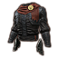 ON-icon-armor-Jack-Pyre Watch.png