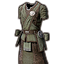 ON-icon-armor-Linen Robe-Imperial.png