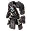 ON-icon-armor-Halfhide Jack-Argonian.png