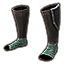 ON-icon-armor-Hide Boots-Redguard.png