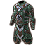 ON-icon-armor-Robe-Dark Brotherhood.png