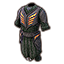 ON-icon-armor-Robe-Hallowjack.png