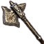 ON-icon-weapon-Orichalc Axe-Orc.png
