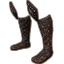 ON-icon-armor-Boots-Assassins League.png