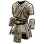ON-icon-armor-Cotton Jerkin-Imperial.png