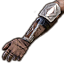 ON-icon-armor-Halfhide Bracers-Imperial.png