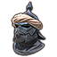ON-icon-armor-Helm-Ra Gada.png
