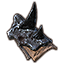 ON-icon-armor-Pauldrons-Morag Tong.png