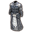 ON-icon-armor-Robe-Redoran.png