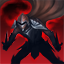 ON-icon-skill-Shadow-Shadow Cloak.png