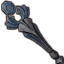 ON-icon-weapon-Staff-Maormer.png