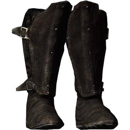 File:SR-icon-armor-PenitusOculatusBoots.png