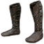 ON-icon-armor-Halfhide Boots-Breton.png