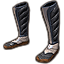 ON-icon-armor-Sabatons-Maormer.png