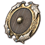 ON-icon-armor-Shield-Sea Giant.png