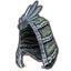ON-icon-armor-Spidersilk Hat-Argonian.png