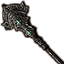 ON-icon-weapon-Staff3-Yokudan.png