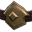 ON-icon-armor-Dwarven Steel Girdle-Breton.png