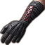 ON-icon-armor-Gloves-Dwemer.png