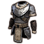 ON-icon-armor-Iron Cuirass-Nord.png