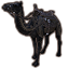 ON-icon-mount-Verdant Tattoo Shorn Camel.png