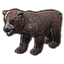 File:ON-icon-pet-Cave Bear Cub.png
