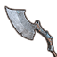 ON-icon-weapon-Axe-Domihaus.png