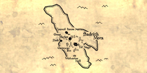 MW-book-Sadrith Mora Region.jpg