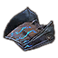ON-icon-armor-Arm Cops-Dro-m'Athra.png