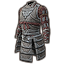 ON-icon-armor-Cuirass-Akaviri.png