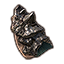 ON-icon-armor-Epaulets-Morag Tong.png