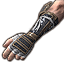 ON-icon-armor-Gauntlets-Akaviri.png