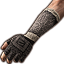 ON-icon-armor-Halfhide Bracers-Argonian.png