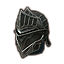 ON-icon-armor-Helm-Ebonsteel Knight.png