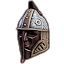 ON-icon-armor-Helmet-Dwemer.png