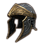 ON-icon-armor-Helmet-Second Legion.png
